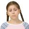 Daganatos betegségek gyermekkorban