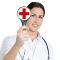 Orvosi, egészségügyi ellátás külföldön