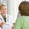 Ellátás és egészségügyi szolgáltatás – kinek, mikor jár?