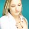 Endometriózis és meddőség