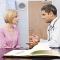 A hegsérv tünetei, kezelése