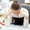 Hogyan kezelhető a mindennapi stressz?