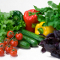 Inzulinkezelés és étrend