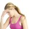 Hogyan kezelhető a migrén?