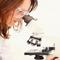 Tények és tévhitek a patológiáról