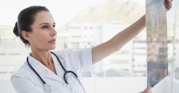 magas vérnyomás kezelése magas vérnyomás esetén magas vérnyomással járó fejfájástól