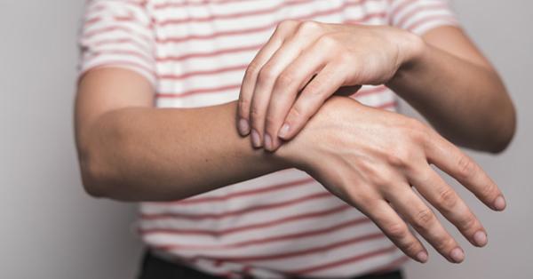 az ízületek rheumatoid arthritisének kezelése ízületi fájdalom a tinédzser lábain