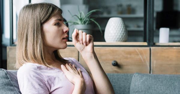 nehéz légzés leszokni a dohányzásról hogyan lehet rávenni egy kedvesét a dohányzás abbahagyására