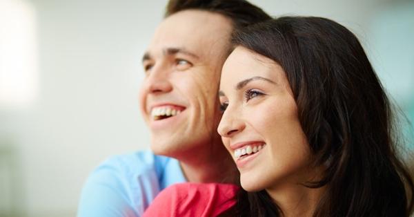 fogyás után teherbe esni a fogyás otthoni tippjei