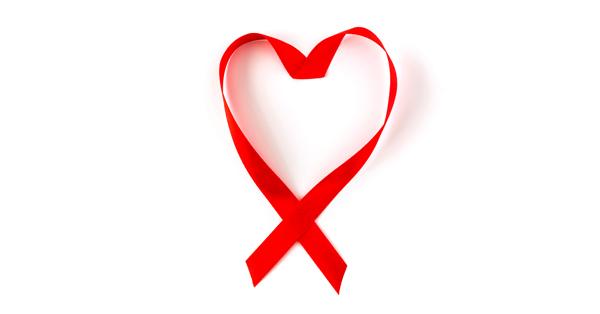 8 tévhit a HIV-fertőzésről (amit sokan még mindig tényként kezelnek) - Dívány