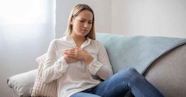 rosszulléttel járó betegség
