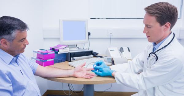 Alacsony tesztoszteron és prosztatitis