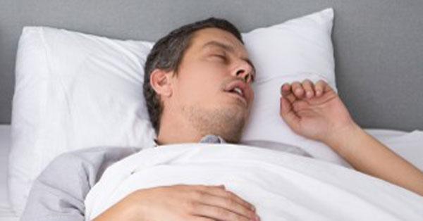 Test fáj a fáradtság fogyás - Lyme-betegek információs oldala