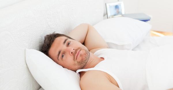 legjobb fogyás alvási apnoe esetén