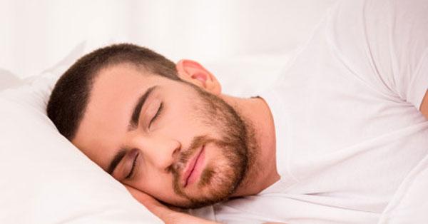 a késői alvás miatt lefogyhat
