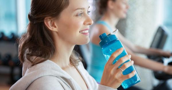 zsírvesztés injekciók bali telített zsír jó a fogyáshoz
