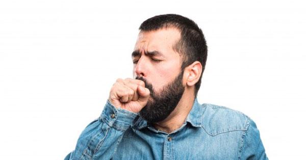 asztma fogyni