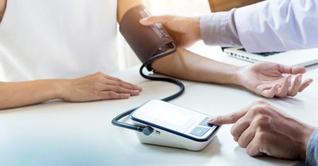 magas vérnyomás veszély magas vérnyomás kezelés gyógyszeres kezelés nélkül 3 hét videó