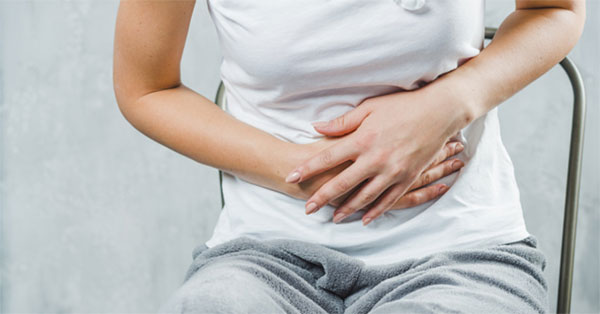Colitis ulcerosa - Tünetek, okok és hajlamosító tényezők