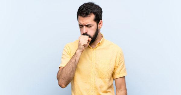 Hogyan lehet lefogyni 4 hónapon belül, Első és legfontosabb tudnivaló