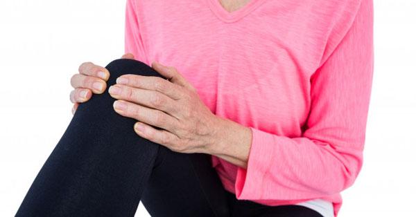 gyulladásos és degeneratív ízületi betegségek