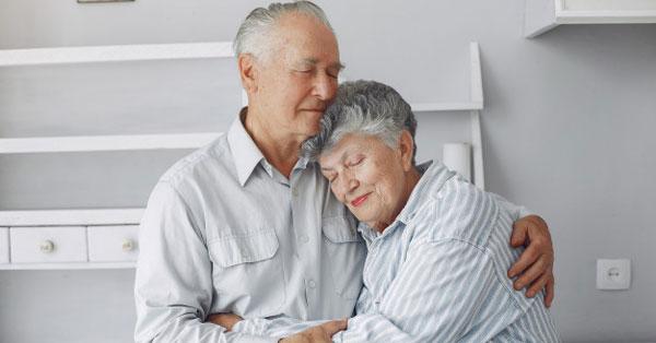 Útmutató a demens betegek viselkedésbeli változásaihoz