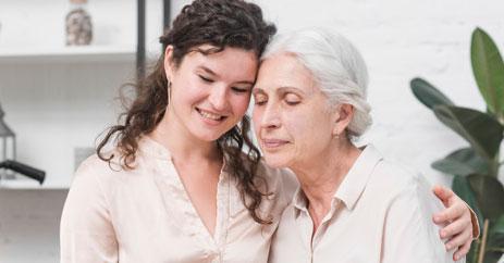 fogyás demencia idősek botanikai fogyókúra em manaus