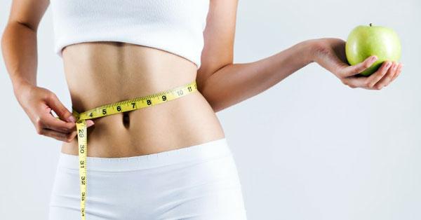 diéta a fogyás és a mennyiség embers