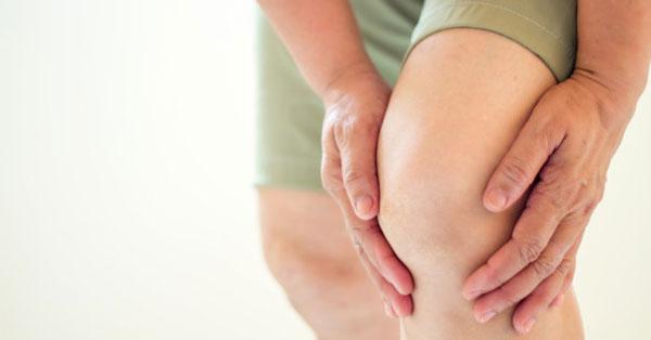 térdbursitis kezelése artrózissal gyógymód az ízületek mozgatására