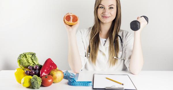 800 kalóriatartalmú étrend ha csökkentés