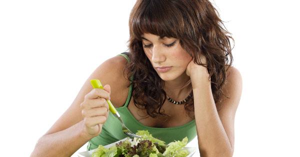 magas vérnyomás esetén hatékony étrend-kiegészítők piócák magas vérnyomás esetén történő beállításának sémája