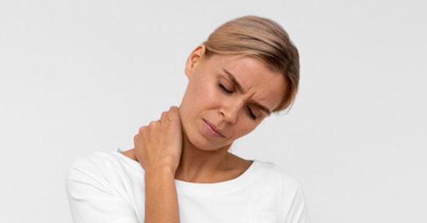 Az egész test ízületeinek fájdalmainak okai