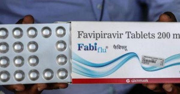 milyen gyógyszerekkel kezelheti a pinwormokat