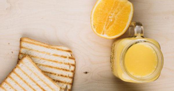 a vastagbél diéta divertikulitiszer