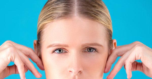 Zúg a füle? Ezek lehetnek az okai