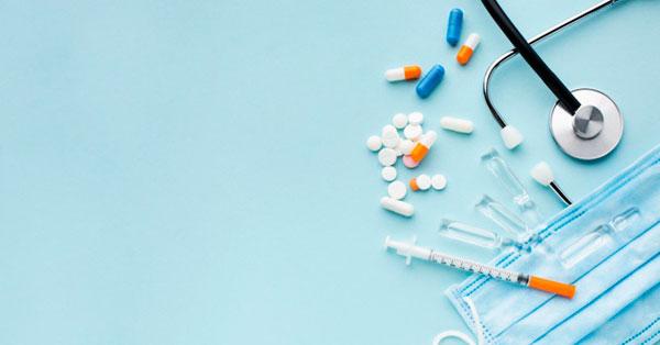 fertőtlenítés az emberek megelőzésére szolgáló gyógyszerek