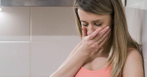 30 nap alatt elveszíti a testzsírt segíthetnek e cigek a fogyásban