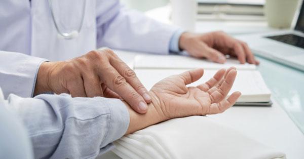 magas vérnyomás a pulzus megemeléséhez)