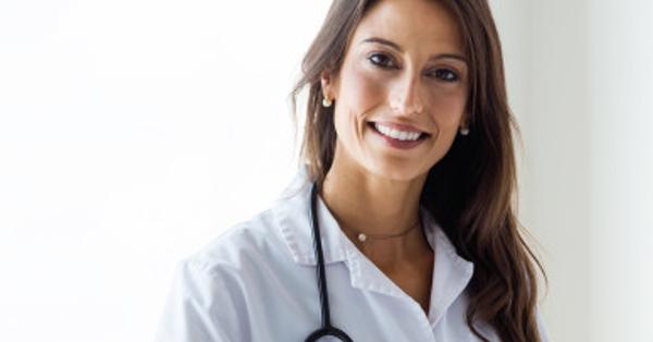 Hipertónia a menopauza után