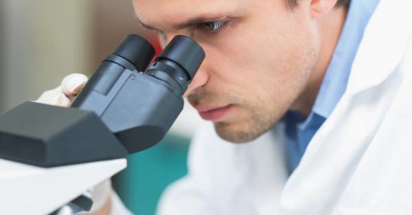Hogyan kezeljük az urethritist és a cystitist