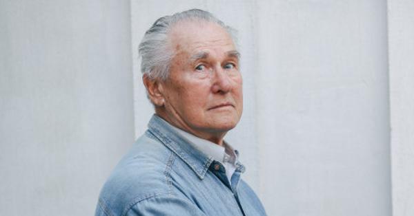 a fogyás veszélyt jelent az idősekre