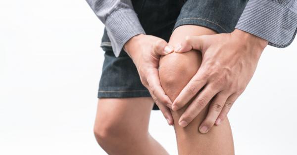 mely vírus okozhat ízületi fájdalmat