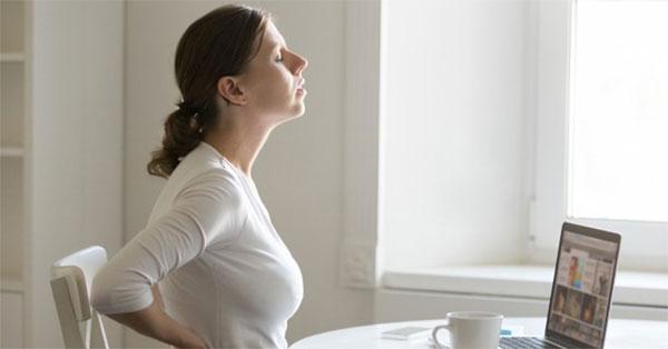 csípőízületek fájdalma csontritkulással ujjízületi fájdalom és kezelés