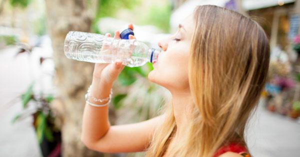 példa a hipertóniás diétahüvelyre