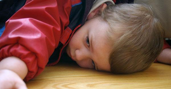 csecsemő epilepszia tünetei