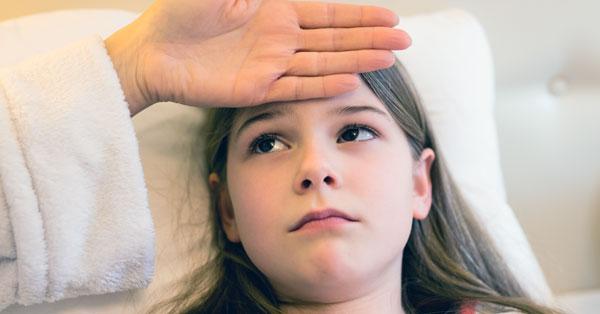 fogyás láz fáradtság testfájdalmak xbox fogyás