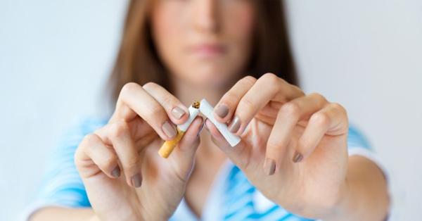 krónikus bronchitis a dohányzásról való leszokáshoz hogyan lehet kezelni a stresszt a dohányzásról való leszokással