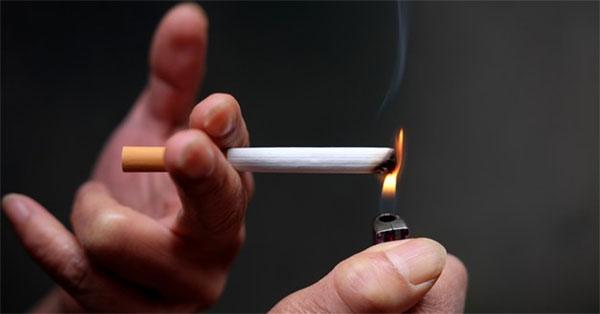 mint kitölteni a dohányzást)