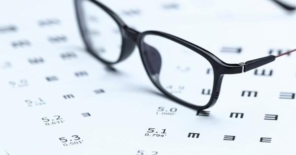látás-dioptriás konverzió