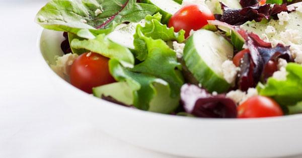 lisztérzékeny diéta fogyás hasról 40 felett
